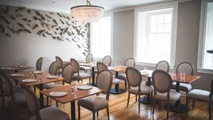 El Patio Restaurant Rockville Maryland by 100 Very Best Restaurants 2017 Washingtonian