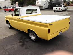 Gaylords Truck Lids | 1960-1966 Short Bed - Gaylords Truck Lids 25grdtionalroadstershow14801966chevypaneltruck 1960 Chevy Panel Truck Pictures The Street Peep 1963 Chevrolet C30 Gmc Truck Rat Rod Bagged Air Bags 1961 1962 1964 1965 Louisville Showroom Stock 1115 Panel Truck 007 Cars I Like Pinterest Pickups Apache 10 Suburban Carryall C1406 Youtube Custom 01966 Chevygmc Pickup Restormodification Used Parts Blown Bigblock Power Pulls Parkwood Wagon Hot