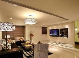 ceiling light living room ideas stunning ceiling lights for