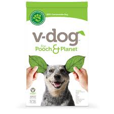 V Dog Coupon / Coupon Colgate Mouthwash Best Cbd Oil For Dogs In 2019 Reviews Of The Top Brands And Grateful Dog Treats Canna Pet King Kanine Coupon Code Review Pets Codes Promo Deals On Offerslovecom Hemppetproducts Instagram Photos Videos Cbd Voor Die Diy Book Marketing Buy Cannabis Products Online Mail Order Dispensarygta April 2018 Package Cannapet Advanced Maxcbd 30 Capsules 10ml Liquid V Dog Coupon Finder Beginners Guide To Health Benefits Couponcausecom Purchase Today Your Chance Win A Free Cbdcannabis Hashtag Twitter