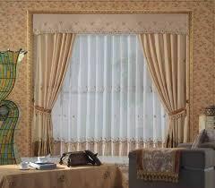 rideau separateur de rideaux chambre rideau cuisine