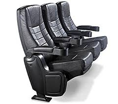 X Rocker Pro Series Gaming Chair Canada by Cheap X Rocker Gaming Chairs Find X Rocker Gaming Chairs Deals On
