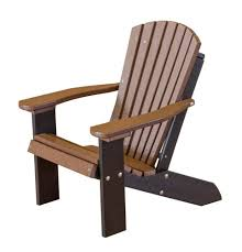 Chair | Adirondack Rocking Chairs Lowes Rocking Chair ...
