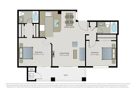 Simple Bedroom Layouts For 12 X 13 Interior Decorating Ideas Best Marvelous At