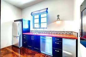 caisson cuisine sur mesure caisson cuisine sur mesure caisson cuisine sur mesure portes meuble