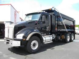 Used Dump Trucks For Sale In Ohio Plus Tri Axle Pa As Well Mack By ... Luxury Gmc Medium Duty Truck Parts Mini Japan New Aftermarket Used Oem Surplus Fender Exteions For Inspirational Chevrolet Canada 7th And Pattison Buying Mediumduty Trucks How To Check For Rust Isuzu Npr Used Tanker Trucks For Sale Hoods All Makes Models Of Heavy Westside Center Commercial And Trailer Englands Medium Heavyduty Truck Distributor Wheeling Volvo Sales Service