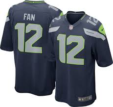Nike Men's Home Game Jersey Seattle Seahawks Fan #12 | DICK'S ... Big Rig Video Game Theater Clowns Unlimited Gametruck Seattle Party Trucks What Does Video Game Software Knowledge Mean C U Funko Hq Tips For A Fun Family Activity In Everett Wa Whos That Selling Steaks Off Truck Its Amazon Boston Herald Xtreme Mobile Gamez 28 Photos 11 Reviews Truck Rental Cost Brand Whosale Mariners On Twitter Find The Tmobile Today Near So Many People Are Leaving Bay Area Uhaul Shortage Is Supersonics News And Updates Videos Kirotv Eastside 176 Event Planner Your House