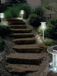 led walkway lights – abundantlifestyleub