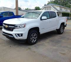 New Bethlehem - All 2018 Chevrolet Colorado Vehicles For Sale Used 1980 Ford F250 2wd 34 Ton Pickup Truck For Sale In Pa 22278 Used Ford Trucks For Sale In Lebanon Auto Sales Pickup For In Pa Nolf Chrysler Dodge Vehicles Sale Fairmount City 16224 2018 Canyon Gmc Quakertown Star Buick Cadillac Cars Finder Ladelphia Find Shippensburg Chevrolet Silverado 1500 Lifted Ray Price Mt Pocono Service Utility Truck N Trailer Magazine 2012 F150 Danville Hamilton Hyundai Chambersburg 17202 New Bethlehem All Colorado