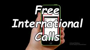 2016] Make Free International Call To Any Country | 100% Trusted ... Global Call Best Intertional Calling Voip App Video Youtube Voip Service For Calls Voipstudio Free 15 Of The Best Intertional Calling Texting Apps Tripexpert App Cheap Way To Abroad With How Make Unlimited Calls All Over The World Iplum Lets You Call Intertionally As Low One Cent Per Minute Earn Credits On Pinngle Make 100 Claim Skype Credit