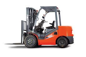 G Series - Internal Combustion Forklift Trucks - Products - ANHUI ... Toyota 8fbmkt30 Electric Forklift Trucks Material Handling Kelvin Eeering Ltd Used Forklift Truck Fc Series Crown Equipment Cporation Trucks Diesel Sago Forklifts Fileforklifttruckjpg Wikimedia Commons Market Outlook Growth Trends And Isometric Vector Compact Isolated Stock Toyota Archives Lift 7300 Reachfork Narrow Aisle Raymond Stand Up Counterbalance