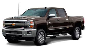 HSV / Chevrolet Silverado Carmi All 2018 Gmc Sierra 1500 Vehicles For Sale The Cars You Can Buy With Fourwheel Steering Old 4 Door Chevy Truck With Wheel Steering Sweet Ridez Wheel Load Stock Photos Images 2011 Used Honda Ridgeline Wheel Drive Heated Leather Navi Rcam 2019 Silverado Pickup Truck Light Duty Clawback 15 Scale Huge Rock Crawler 4wd Rtr Waterproof Center Tx Quadrasteer In Action 2005 Gmc Youtube Lakeview New Big Tall Redneck Truck I Saw In Florida With Steering Lewisville Autoplex Custom Lifted Trucks View Completed Builds