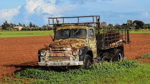 Free Images : Grass, Car, Field, Farm, Vintage, Antique, Countryside ... Old Abandoned Rusty Truck Editorial Stock Photo Image Of Vehicle Stock Photo Underworld1 134828550 Abandoned Rusty Frame A Truck In Forest Next To Road Head Axel Fender 48921598 And Pickup Retro Style Blood Brothers With Kendra Rae Hite Youtube Free Images Farm Wheel Old Transportation Transport In The Winter Picture And At Field Zambians Countryside Wallpaper Rust Canada Nikon Alberta Vintage Serbian Mountain Village Editorial