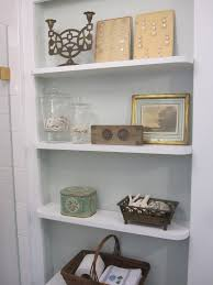26 Lastest Bathroom Shelves In Wall | Eyagci.com 200 Mini Bathroom Shelf Wwwmichelenailscom 40 Charming Shelves Storage Ideas Homewowdecor 25 Best Diy And Designs For 2019 And That Support Openness Stylish Decor 22 Small Wall Solutions Shelving Ideas Shelving In The Bathroom Storage Solutions With Hooks Amazon For Entryway Ikea Startling 43 Creative Decorating Gongetech Tiles Remodel Marble Freestandi Bathing Excellent Handy Stan Bunnings Organizer Design Wonderfully