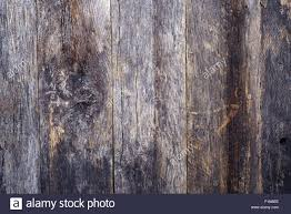 Aged Reclaimed Wood Background. Vertical Aged Planks Stock Photo ... 20 Diy Faux Barn Wood Finishes For Any Type Of Shelterness Adobe Woodworks Rustic Reclaimed Beams Fine Aged Vintage Timberworks Amazoncom Stikwood Weathered Silver Graybrown Decorations Fill Your Home With Cool Urban Woods Company Red Texture Jules Villarreal Antique Wide Plank Hardwood Flooring Siding And Lumber Barnwood Medicine Cabinet Hand Plannlinseed Oil