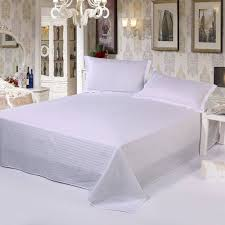 Bed Sheet Material by Online Get Cheap Poly Cotton Material Aliexpress Com Alibaba Group