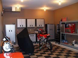Kobalt Cabinets Vs Gladiator Cabinets by Gladiator Cabinets Gladiator Garage Cabinets Gladiator Garage