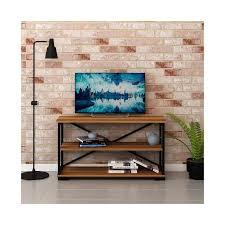 schwarz metall tv schränke kaufen möbel