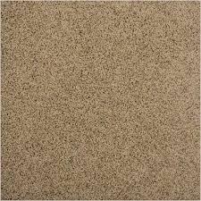 http procarpetsupply milliken legato touch tradewinds carpet