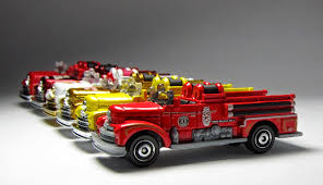 Best Motorcycle 2014: First Look: 2014 Matchbox Classic Seagrave ... Matchbox Cargo Controllers Dump Truck Fire Engine Gamesplus Mega Ton With White Cab Amazoncouk Toys Games Mattel T9036 Smokey The Talking Transforming Re 50 Engines Matchbox Yfe06 1932 Ford Aa Fire Engine Rmtoys Ltd 1990s 2 Listings Giant Ride On Toy Youtube Superfast Mb18 Ladder Boxed Mib Ebay Hot Wheels 3 2009 Pierce Dash Gathering Of Friends Aqua Cannon Ultimate Vehicle Walmartcom Mission Force With Trucks And Sky Busters