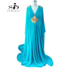 compare prices on fancy formal dresses online shopping buy low