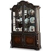 china cabinets for sale ebay uk
