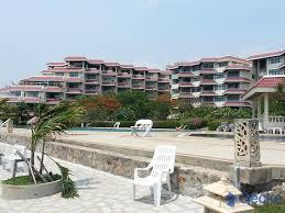 100 Banglamung Huge Seafront Pattaya Condo For Sale In Bayview Resort