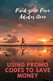 Find Your Fave Adidas Gear Using Promo Codes To Save Money - Being Tazim Adidas Malaysia Promotional Code 2019 Shopcoupons Jabong Offers Coupons Flat Rs1001 Off Aug 2021 Coupon Codes Need An Discount Code How To Get One When Google Fails You Amazon Adidas 15 008bb F2bac Promo Reability Study Which Is The Best Site Nike Soccer Coupons Nba Com Store Scerloco Gw Bookstore Coupon Glitch16 Hashtag On Twitter Womens Fashion Vouchers And Promo Code For Roblox Manchester United 201718 Home Shirt Red Canada