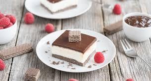 cheesecake mit schokoboden