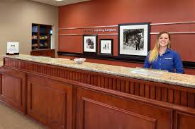 The Tile Shop Sterling Heights Michigan by Hotel Hampton Sterling Heights Mi Booking Com