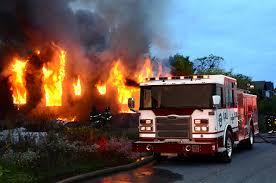 100 Fire Truck Wallpaper Desktop S Engine 201417 Pierce Enforcer Flame