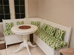 Dining Room Bench Cushion Beautiful Awesome 94 Table Cushions Stunning Outdoor