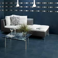 american olean tiles countertops bathroom kitchen ceramic