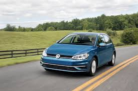 Golf Named One Of The 2018 KBB Cool Cars | Bud Brown Volkswagen Lasco Ford 2017 F150 Wins Kelley Blue Book Best Buy Truck Award Accent Sel 4dr Car In Team Hyundaibr301b Auto Mall Parkwaybr Dodge Ram 1500 Crew Cab Luxury 1999 Blue Bookjune Market Report Automotive Insights From The World Of Pickup 2018 Kbbcom Buys Youtube Resale Value Buick Encore Used Chevrolet Silverado Lt W 2lt For Sale Types Of On Twitter Vs Gmc Sierra Vs Black Trade In Values Fremont Motor Company Enhanced Perennial Bestseller Uerstand Pricing Mart Cheap