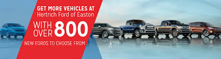Hertrich Ford Of Easton | Ford Dealership In Easton MD Koch Ford Easton Pa Dealer Serving Allentown And East 2018 Ram 12500 Limited Tungsten Editions Youtube Used Cars Seymour In Trucks 50 New Car In Liberty Ny M Lincoln Bobs Auto Sales Canton Oh Service Huntington Lavalette Wv Teays Valley Ashland For Sale Plaistow Nh 03865 Leavitt And Truck Ken Garff West Chrysler Jeep Dodge Fiat James Hart Chorley Hshot Trucking Pros Cons Of The Smalltruck Niche Trailers For By Regional Intertional 12 Listings Www Buy Rent Cat Equipment Nj Staten Island