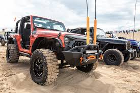 100 Sand Tires For Trucks 8 And Dunes Driving Tips To Get Ready For Beach Season