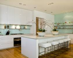 The Latest Trends In Kitchens 2017 2018