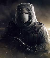 siege https rainbow six siege white mask heavy bomber sebastien giroux on