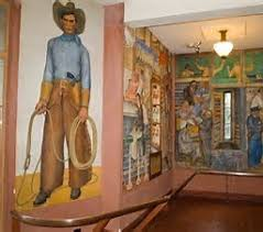 Coit Tower Murals Images ian tuesday august 8 2017 more on the coit tower murals