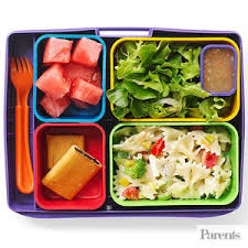 Lunch Ideas For Toddlers At Daycare 30 Easy And Healthy Toddler