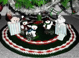 Menards Christmas Tree Skirts by Holiday U0026 Seasonal Costco Christmas Ideas