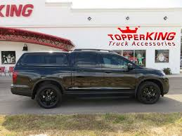 2017 Honda Ridgeline LEER 100XR - TopperKING : TopperKING ... Allnew Ridgeline Truck Official Site Cars Pinterest Camper Shell Flat Bed Lids And Work Shells In Springdale Ar 2007 Honda Leer 100xq Topperking Accsories Canada Autoeqca Then Along Comes Spacekap The Evolution Of The Topper Vantech Racks Ladder For Sale H Roof Rack P Are Fiberglass Cap Tw Series Aretw Heavy Hauler Trailers Photo Gallery 2010 With Owens New 2019 Ridgeline Rtle Awd Crew Cab Little Rock Kb000632 Dealer Boss Van Truck Outfitters Caps East Neck Auto Service