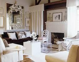 Fine Hollywood Regency Living Room On