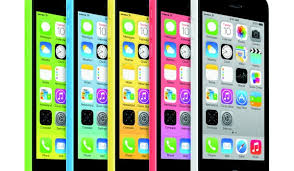 iPhone 5c vs 5s Which iPhone Should I Buy