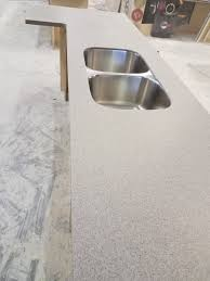 100 Hi Macs Sinks River City SSF On Twitter Macs Venetian Sand With