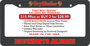 Harry Potter Gryffindor Custom License Plate Frame Leshag Home Facebook The Hub Coupon Code Archives Guide On How To Become An Amazon Fba Seller In 2019 Museminded Apply On The App Your Online Shopping Achievement Is Our Articles Goal Coupons Cash Back Earn Free Gift Cards Mypoints Calamo Ideas To Help You Get Cheap Deals Details About Public Desire Womens Stefani Lace Up Heels Perspex Pointed Toe Stiletto Shoes 21 Best Drag And Drop Website Builders Colorlib Jodi Cut Out Black Faux Suede Clothing Promo Codes June Cbd Genesis Codes Here Save Money Hemp Products