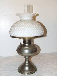 Rayo Oil Lamp Chimney by Milk Glass Antique Price Guide