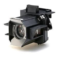 projector l bulb elplp39 v13h010l39 for epson emp tw980 home