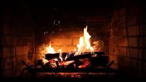 fireplace live wallpaper wallpaperheat