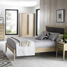 Oak Bedroom Furniture Extremely Creative Furniture Idea